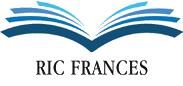 Ric Frances